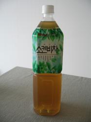 200807韓国 168