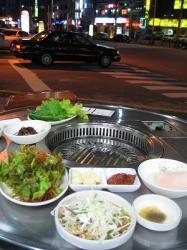 200807韓国 298