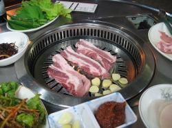 200807韓国 299