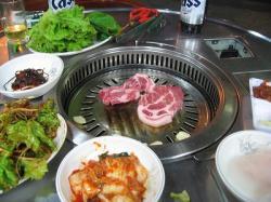 200807韓国 302