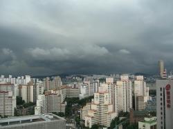 200807韓国 315
