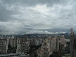 200807韓国 314