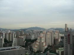 200807韓国 317