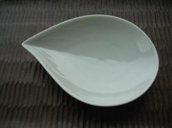 200807韓国 322
