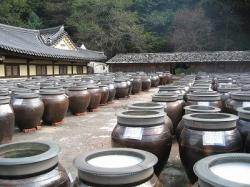 200710韓国 415