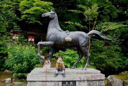 kyouto 041