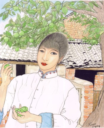 ブログ用西関村①