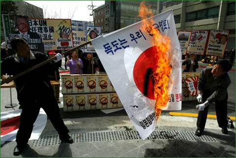 バ韓国の国技