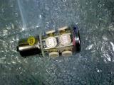 NEC_0166s.jpg