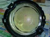 works080616d.jpg