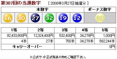 2008y03m27d_190718453.jpg