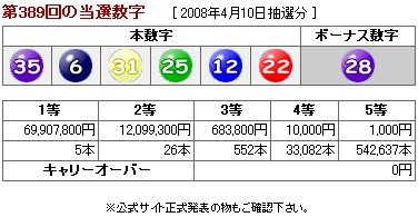 2008y04m10d_192718962.jpg
