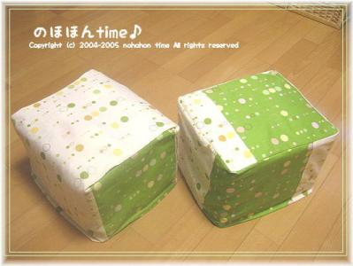 IMG_6030_1.jpg
