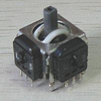 GC-kaitai-05.jpg