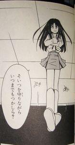mizunomakoto-haruhi-04.jpg