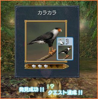 2008-04-25_01-56-09-014.jpg