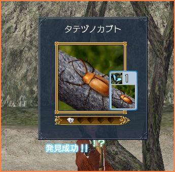 2008-04-27_17-44-14-007.jpg