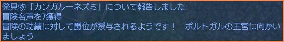 2008-04-27_17-44-14-017.jpg