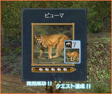 2008-04-29_00-12-38-003.jpg