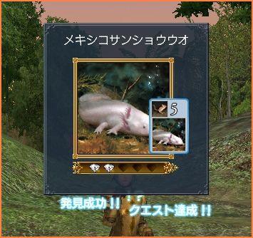 2008-04-29_00-12-38-006.jpg