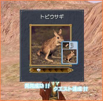 2008-05-16_21-51-19-008.jpg