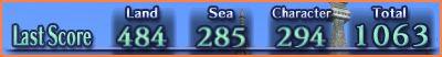 2008-06-15_02-37-33-002.jpg