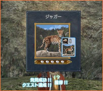 2008-07-05_16-24-42-005.jpg