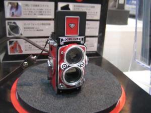 20080319-4.jpg