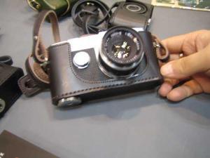 20080319-7.jpg