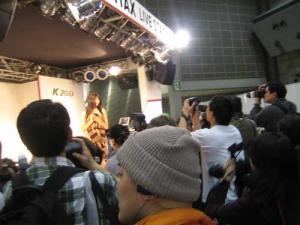 20080319-9.jpg