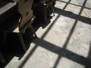 20080601-2.jpg