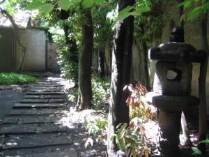 20080601-7.jpg