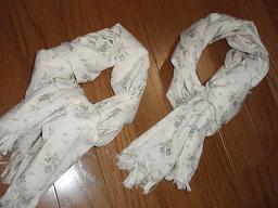 2008.6.shop 004