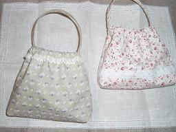 2008.6.shop 002