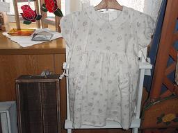 2008.6.shop 005