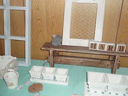 2008.6.shop 006
