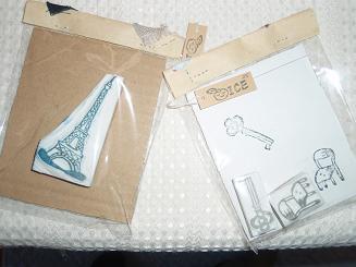 2008.6.shop 009