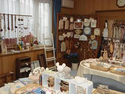 2008.6.shop 010