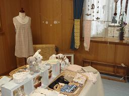2008.6.shop 011