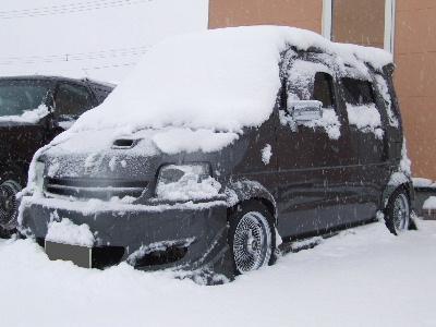 2006_0416b.jpg