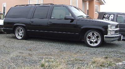 2006_0423a.jpg