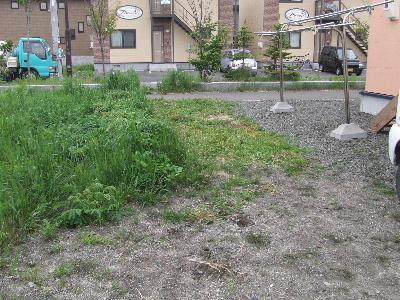 2006_0620b.jpg