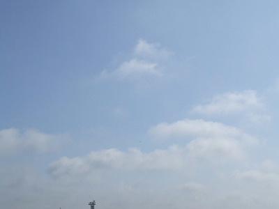 2006_0827b.jpg