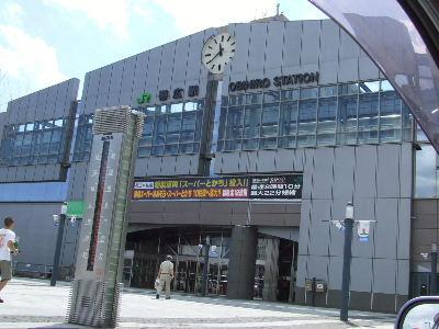 2007_0909(002).jpg