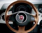FIAT5003.jpg