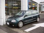 RenaultClioRsLimted1.jpg