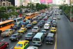 traffic_jam_WTC.jpg