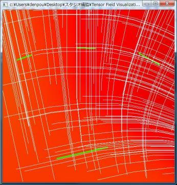 tensor01.jpg