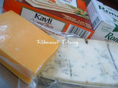 チーズたちjpg