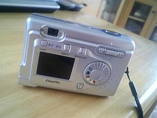 DVC4・11里香のカメラ2